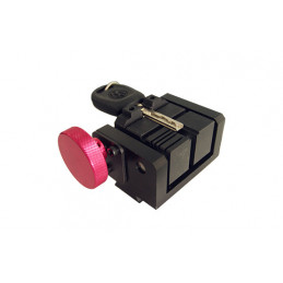Key Clamp SN-CP-JJ-01 For...