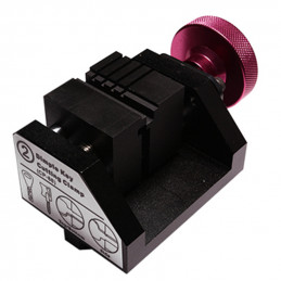 Key Clamp SN-CP-JJ-02 For...