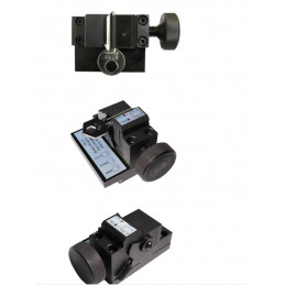 Key Clamp SN-CP-JJ-03 For...