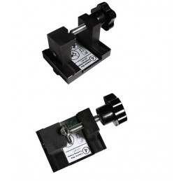 Key Clamp SN-CP-JJ-04 For...