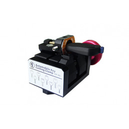 Key Clamp SN-CP-JJ-05 For...