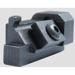 Key Clamp SN-CP-JJ-06 For...
