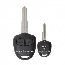 2 button right blade with...