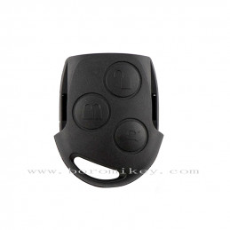 Button part for Ford remote...
