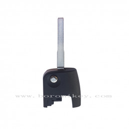 Key blade for Ford Focus...