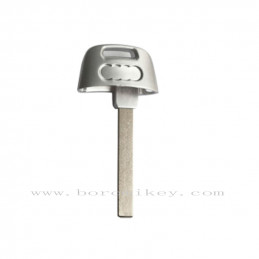 With logo Key blade for...