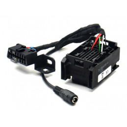 for BMW ISN DME Cable for...