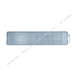 Lishi Storage Cover, Can...